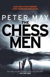 The Chessmen Book PDF