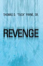 Revenge Book PDF
