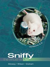 Sniffy the Virtual Rat Lite, Version 3.0: Edition 3