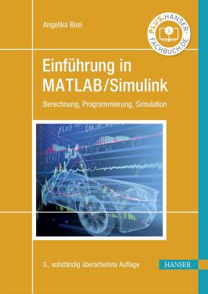 Einf  hrung in MATLAB Simulink PDF
