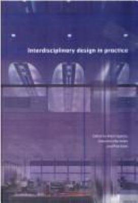 Interdisciplinary Design in Practice