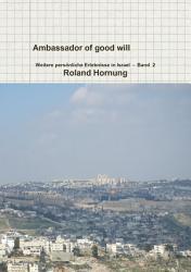 ambassador   2 PDF