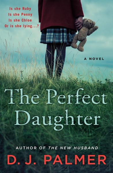 Download The Perfect Daughter Book