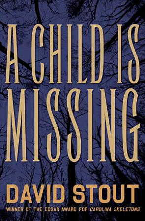 A Child Is Missing PDF
