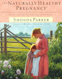 The Naturally Healthy Pregnancy PDF