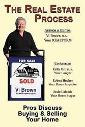 The Real Estate Process Book PDF