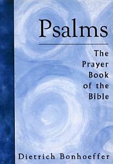 Psalms Book