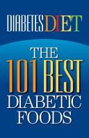 Diabetes Diet Book