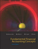 Fundamental Financial Accounting PDF