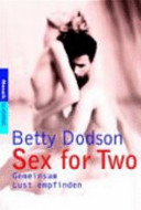 Sex for Two PDF