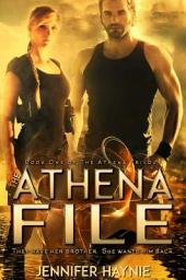 The Athena File
