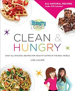 Hungry Girl Clean   Hungry