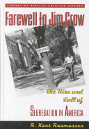 Farewell to Jim Crow PDF