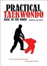 Practical Taekwondo