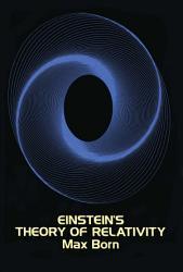 Einstein S Theory Of Relativity Book PDF