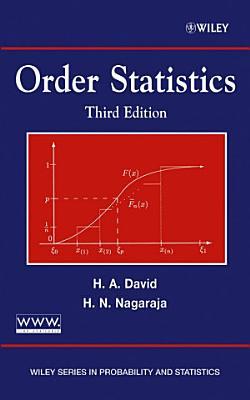 Order Statistics PDF