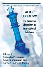 After Liberalism?