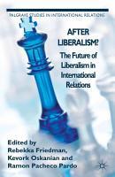 After Liberalism  PDF