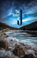 The Winter of J PDF