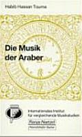 Die Musik der Araber PDF