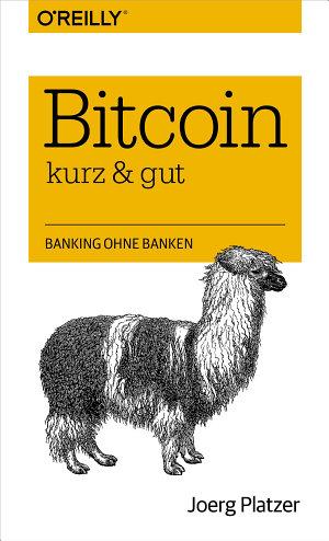 Bitcoin     kurz   gut