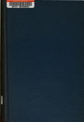 La Lectura: revista de ciencias y de artes, Volumen 7,Parte 3
