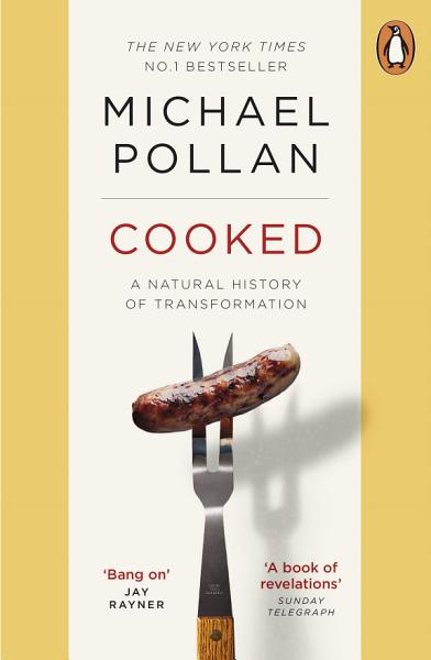 Download Cooked Book