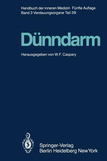 D  nndarm B PDF