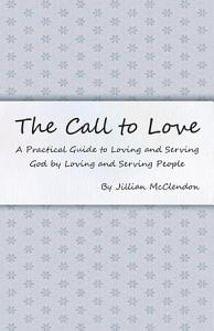 The Call to Love PDF