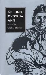 Killing Cynthia Ann PDF