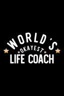 World s Okayest Life Coach PDF