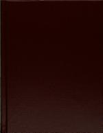 Horison PDF