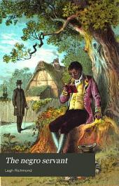 The negro servant