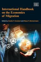International Handbook on the Economics of Migration PDF