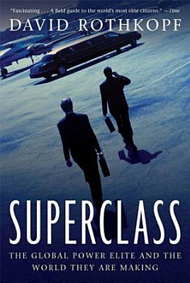 Superclass PDF