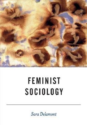Feminist Sociology PDF