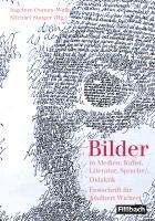 Bilder in Medien  Literatur  Sprache  Didaktik PDF