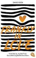 Frankly in Love PDF
