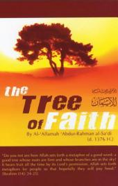 The Tree of Faith by Imam as-Saadi (Salafi)
