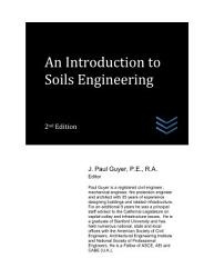 An Introduction to Soils Engineering PDF