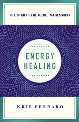 Energy Healing PDF