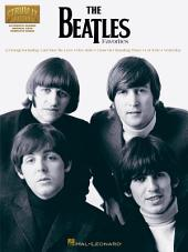 The Beatles Favorites (Songbook)