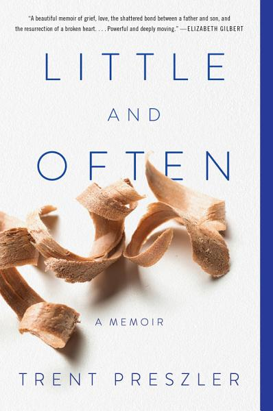 Download Little and Often Book