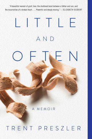 Little and Often