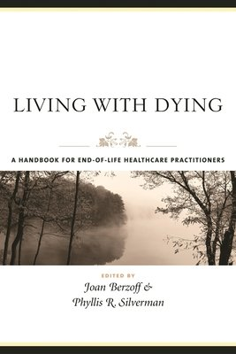 Download Living with Dying Book