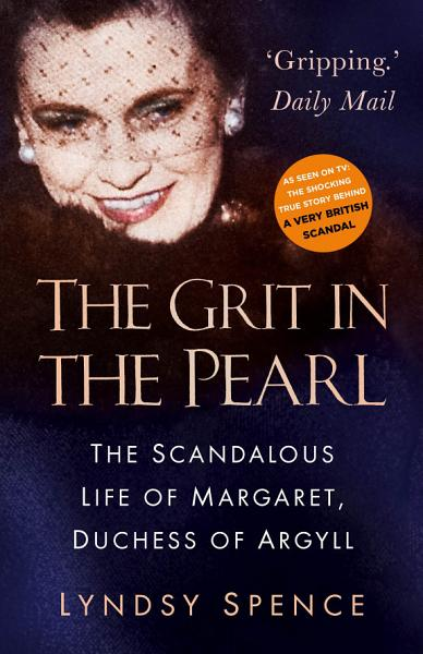 Download The Grit in the Pearl Book