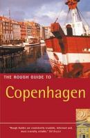 The Rough Guide to Copenhagen PDF