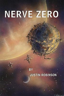 Nerve Zero