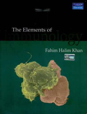The Elements of Immunology