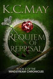 Requiem of Reprisal